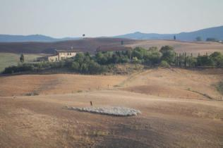 strada guistrigona, panoramica fra chianti e crete senesi (18)
