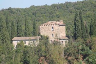 castello di orgiale (1)