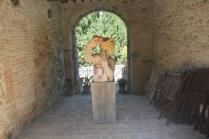 castello di orgiale (15)