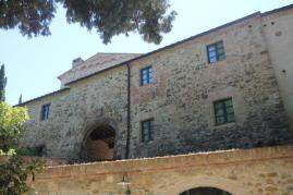 castello di orgiale (17)