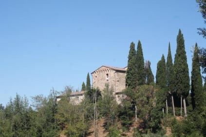 castello di orgiale (2)
