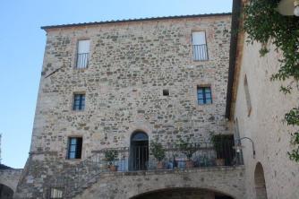 castello di orgiale (4)