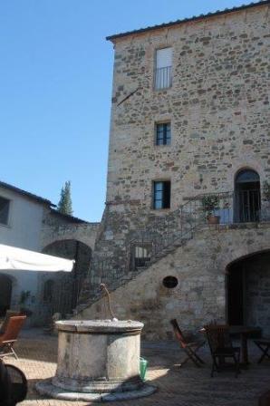 castello di orgiale (5)