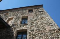 castello di orgiale (6)