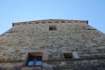 castello di orgiale (8)