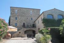castello di orgiale (9)