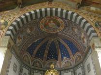 chiesa-vertine2