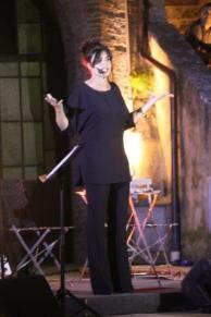 il sogno del teatro rosennano musical days 8 agosto 2020 (15)