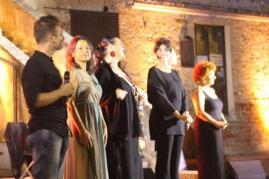 il sogno del teatro rosennano musical days 8 agosto 2020 (22)