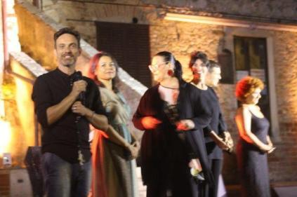 il sogno del teatro rosennano musical days 8 agosto 2020 (23)