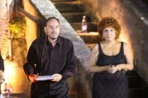 il sogno del teatro rosennano musical days 8 agosto 2020 (25)