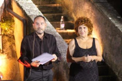 il sogno del teatro rosennano musical days 8 agosto 2020 (26)