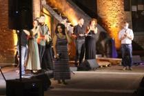 il sogno del teatro rosennano musical days 8 agosto 2020 (28)