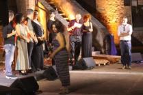il sogno del teatro rosennano musical days 8 agosto 2020 (29)