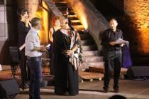 il sogno del teatro rosennano musical days 8 agosto 2020 (30)