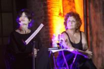 il sogno del teatro rosennano musical days 8 agosto 2020 (32)