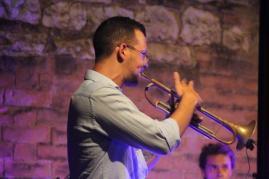 italian jazz quartet chiantifestival 2020 (11)