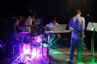 italian jazz quartet chiantifestival 2020 (13)