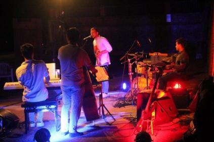 italian jazz quartet chiantifestival 2020 (14)