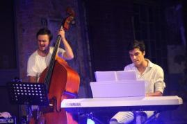 italian jazz quartet chiantifestival 2020 (16)
