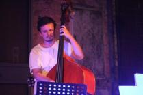 italian jazz quartet chiantifestival 2020 (5)