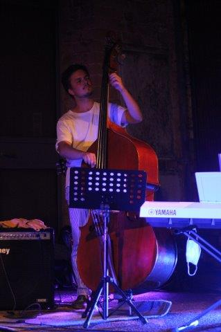 italian jazz quartet chiantifestival 2020 (8)