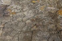 pavimento-duomo-siena-42