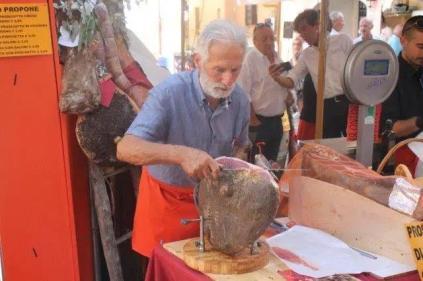 sagra della porchetta monte san savino (14)