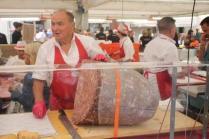 sagra della porchetta monte san savino (2)