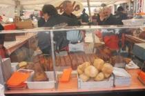 sagra della porchetta monte san savino (5)
