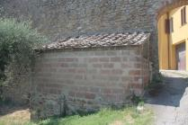 tettoia ondulina mura rigomagno (3)