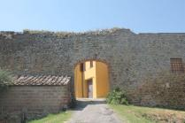 tettoia ondulina mura rigomagno (4)