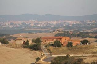 torre a castello alba (46)