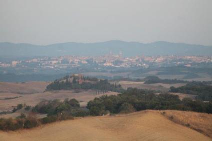 torre a castello alba (9)