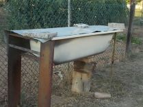 vasca da bagno orto rapolano terme (1)