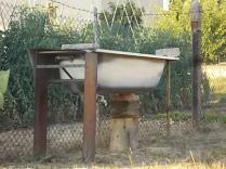 vasca da bagno orto rapolano terme (2)