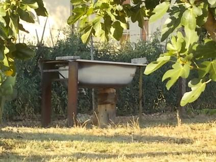 vasca da bagno orto rapolano terme (3)