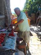 vertine-la-pomarola-di-vasco-9