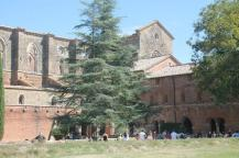 abbazia san galgano nuovo mulino bianco (3)