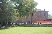 abbazia san galgano nuovo mulino bianco (5)
