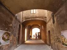arco dei pontani siena (2)