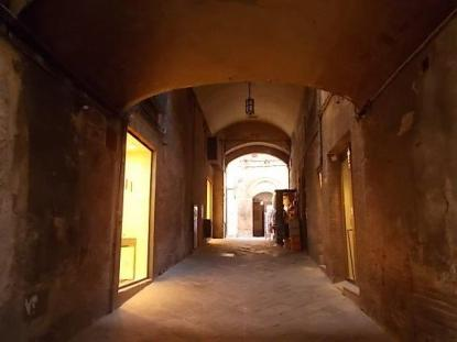 arco dei pontani siena (3)