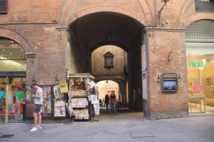 arco dei pontani siena (4)