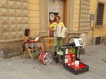 artisti di strada siena (1)