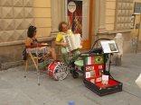 artisti di strada siena (2)