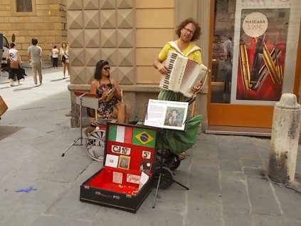 artisti di strada siena (3)