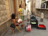 artisti di strada siena (4)