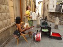 artisti di strada siena (5)