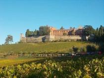 castello di brolio (1)