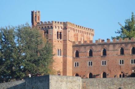 castello di brolio (5)